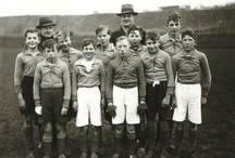 ⌛ 1930-1939