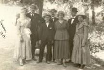 ⌛ 1910-1919