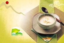 FOOD • Soup