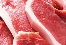 FOOD • Pork
