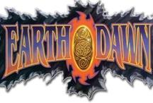 GAME • Earthdawn