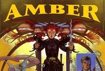 GAME • Amber Diceless