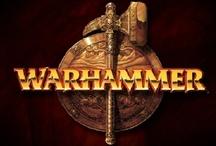 GAME • Warhammer Fantasy