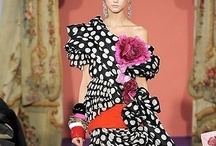 Christian Lacroix / by Sarah McGinnis