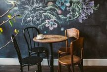 Ev dekorasyon / home decor / living spaces