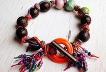 Takı & Aksesuar / Jewelry & Accessories