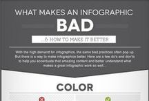 Grafik Tasarım / Graphic design