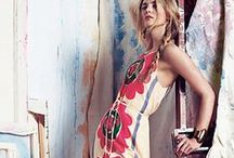 Dressing up / by Elisabeth Rodriguez