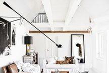 Decoration / Design & decoration ideas