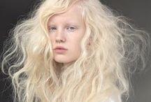 Blonde Hair / #blonde hair#glamour hair #blonde hair shades #womens hairstyles #blonde hair extensions #clip in hair extensions #quality hair extensions #buy hair extensions online www.latesthair.com / by Latest Hair