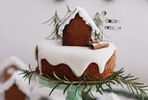 cakes/cookies
