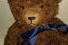 Päivin Oma Plogi / http://anitahhkknn.blogspot.fi/ / Blogistani  kaikenkaista sitäsuntätä: Muumi,kirppis.lomonosov-keräilyä, chilien yms  epätoivoista kasvatusta