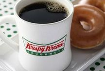 Krispy Kreme at Sand Creek Crossing