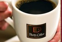 Peet's Coffee & Tea at Sand Creek Crossing