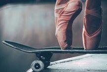 Skate&Girls