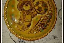 Lomonosov-porcelain / Lomon posliinia