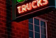 GM Trucks