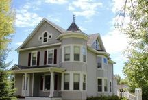 Listings / Active & Sold / Home Sellers of Minnesota, Inc listings - Active & Sold
