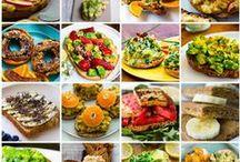 V Food/ Рецепти