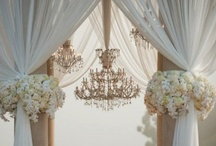 Event Styling / The details that add that extra flair!