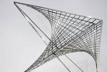Bútor:Bútor-geometria