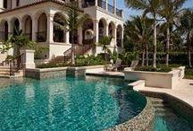 Luxury:Residence(classic)