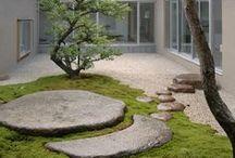 Garden:Zen