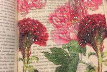 ALT Art | Book Art