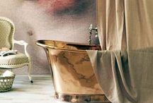 LB.Fürdő(klasszikus)