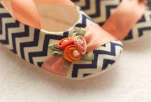 Baby Vitruls <3 / by Holly Belcher