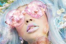 MADEMOISELLE...... / FEMININE,LOVELY, GIRLY, THINGS.... / by Joylynne Nickles