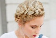 Truly Miracle BRAIDS