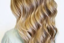 Truly Miracle WAVES