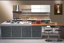 Ahşap Tezgah Modelleri / Ahşap Tezgah, özellikle ahşap mutfak tezgahları hakkında modeller ve uygulama alanları. Ahşap Mutfak Tezgahları hakkında bilinmesi gerekenler : http://goo.gl/PT6Fxl