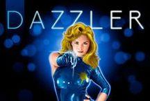 Dazzler / Dazzler!