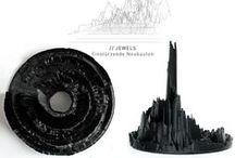 3D Printing meets Music