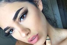 beauty queens////goalsss