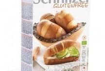 Tous nos pains sans gluten - Certifiés | Alsastore Strasbourg / Vous découvrirez ici l'ensemble des pains sans gluten de notre rayon boulangerie sans gluten à Strasbourg - Fraîcheur et garantie de bonne conservation