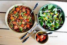 OrcaCool ✪ Home Made.. uit eigen Keuken! / #Koken #Bakken #Home Made #Recepten, alles is zelfgemaakt!