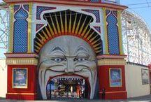 St.Kilda Melbourne