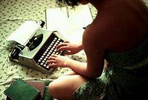 Writing Tips / #Plotting #Writing / by A Novel Idea