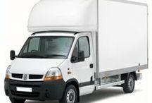Man and Van Southampton / Man and Van hire in Southampton #man-and-van-southampton