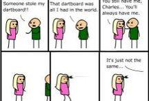 Things that make me laugh / funny pics
