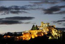 To do, to see around La Bonne Etape / Autour de La Bonne Etape, à faire, à voir / / Alentour de la Bonne Etape, à faire, à voir, en Haute Provence / Around la Bonne Etape, to do, to see in Haute Provence.
