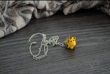 Création pâte polymère / Retrouvez toutes mes créations bijoux et accessoire fimo En vente ici : http://www.alittlemarket.com/boutique/natiwe-995329.html