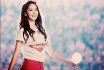 GG YoonA