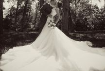 Faves For 2015! Styling Brides / Weddings / by Haley Colella