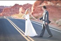 Monument Valley Wedding Plans! / Oh em gee I'm getting married!!