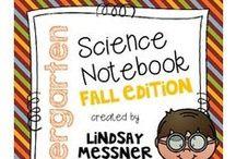 Kid science