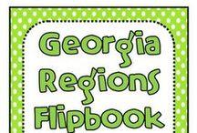 Our Georgia